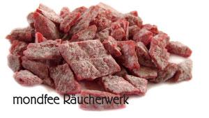 Räucherwerk Weihrauch Räucherharz Rosenweihrauch