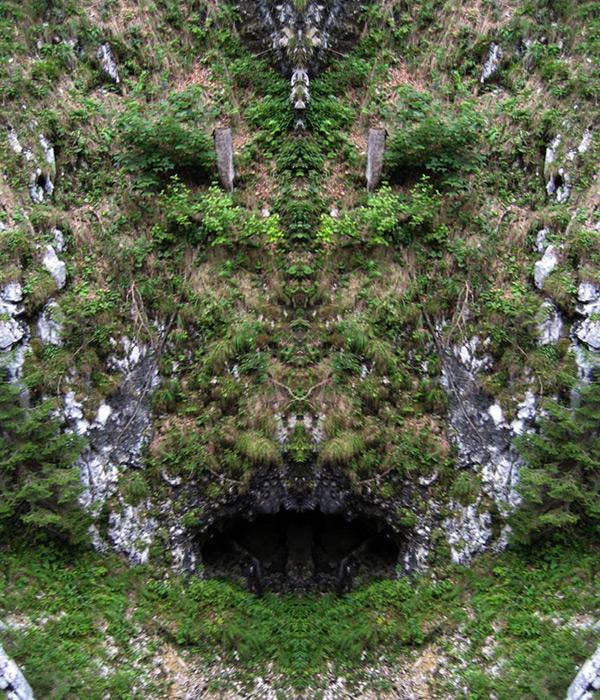 spiegelbild-berggeist